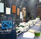 Китай 10 УФ покрытие на заводе- ролик покрытие УФ лак лакокрасочное покрытие на деревянный пол