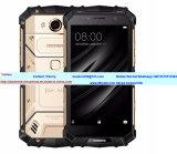 Doogee S60 Lite 5.2 '' Waterdichte Smartphone 4G Slimme Telefoon Celulares