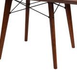 China fabricante profissional mesa de madeira