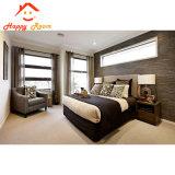 Happyroom aluminio/aluminio ventanas de cristal de salón/comedor