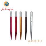 眉毛の入れ墨のためのOEM ODMの軽量の手動ペン