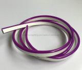 Der RGB-LED Fabrik-Preis-Neonflex Neonflexkundenspezifisches Herstellungs-LED Neondes flex12v