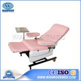 Elektrische Blutphlebotomy-Stühle