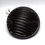 新製品のバーベキューのグリルのための赤外線陶磁器のヒーターの版の使用
