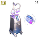 Corps de congélation Coolscupting Cryolipolysis Slimming Machine