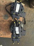 Rexroth A8vo200la1kh2 유압 피스톤 펌프 기어 펌프