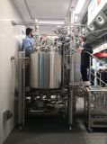 Gesundheits-Grad-pharmazeutisches HochtemperaturVerteilersystem