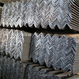 Il TUFFO caldo ha galvanizzato l'angolo d'acciaio fatto in Cina