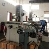 20 van de Fabriek van de Vervaardiging Jaar van de Machine van het Vlakslijpen