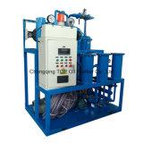 Macchina utilizzata vuoto di depurazione di olio idraulico (TYA)