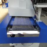 LEDの照明灯のためのSMDの一貫作業SMTの退潮のオーブン