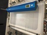 Stampante automatica ad alta velocità di rotocalco del registro