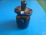De compacte OEM van Tg Serises Bmer van de Grootte Hydraulische Beschikbare Motor van de Aandrijving van het Wiel