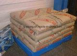 Polypropylen-Wand-Lack-Kitt-Beutel der Fabrik-25kg 30kg