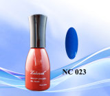 15ml Fashion Colors Soak van UV/LED Nail Gel