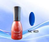 15мл моды цветов замочить off/светодиодный УФ лак для ногтей гелем
