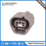 Разъем 6189-0172 системы зажигания Sumitomo вспомогательного оборудования кабеля, 6189-0249