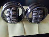 Kugelförmiges Rollenlager Rollenlager-Fabrik-China-SKF 29340e