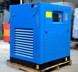 Compresores de aire inmóviles de Sullair 37kw/40HP para el barco