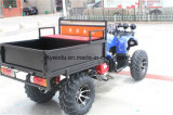 Moto 200cc 농장을%s 실용적인 쿼드 자전거 ATV