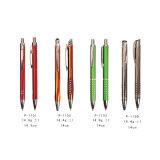 ホテルの快適さのペン及び鉛筆OEMの製造業者2のボールペン