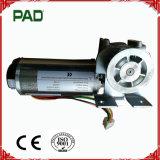 Signal Quality Brushless Automatic Sliding Door Motor Pad