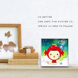 공장 직접 도매 새로운 아이들 DIY는 스티커 승진 아이 소녀 소년 선물 T-042를