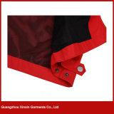 Couche faite sur commande bon marché en gros de jupe d'usine avec votre propre logo (J164)