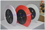 25mm/35mm/50mm de Zonneblinden van het Aluminium van Zonneblinden (sgd-a-5070)