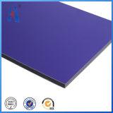 Panneau composite aluminium Guangzhou 4mm