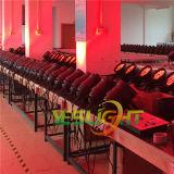 Het beste LEIDENE van de Verlichting 3W 36PCS van het Stadium van de Kwaliteit PARI kan door Fabriek aansteken