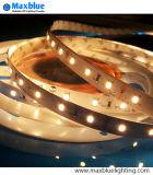 Het hoge CRI 90+ 120 LEDs LEIDENE van de Meter SMD2835 Licht van de Strook