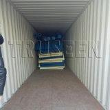 Facroty fournissant du ciment de stockage Silo à vendre