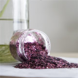 Vente en gros de haute qualité Diamond Series Glitter Powder
