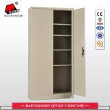 Кухонный шкаф архива двери качания шкафа офиса структуры Kd