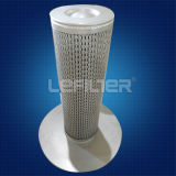 Compressor de ar para Sullair 02250048-734