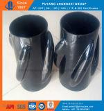 Approvisionnement extraterritorial de Zhongshi de centralisateurs de pipe en acier de centralisateur de gisement de pétrole