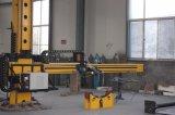 Soldadura de tuberías Manipulador / Equipo de soldadura con alta calidad
