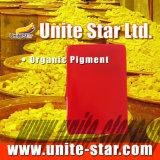 Pigmento orgánico naranja 13 para el PVC