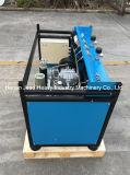 200л/мин 300 бар воздушного компрессора высокого давления для дыхания / Пейнтбол /огонь