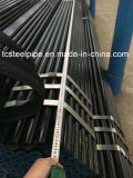 Tubo de acero inconsútil del API 5L ASTM X65/Psl2