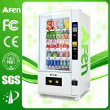 Торговый автомат фруктового салата
