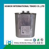 Capacitor da alta qualidade Cbb65 55mfd
