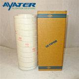 Ayater 공급 풍력 발전기 기름 필터 Fd70b-602000A016 유압 기름 필터