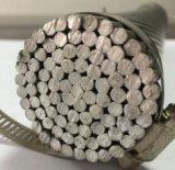 Todo el conductor del estándar del aluminio ASTM B231
