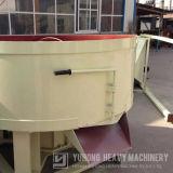 Risparmio di energia di Yuhong, laminatoio bagnato superiore della vaschetta
