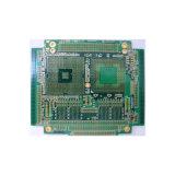 De Assemblage PCBA SMT van PCB
