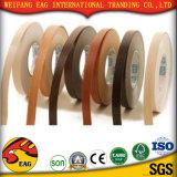 Fascia di bordo del PVC di buona qualità dal gruppo di Eag