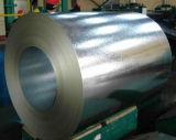 Цинк покрыл гальванизированный стальной лист катушки Gi для плиты корабля