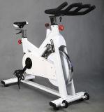 Neuester Riemen 2015, der Handelsdrehbeschleunigung-Fahrrad (SK-6519, fährt)